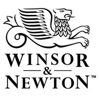 Winsor--Newton™