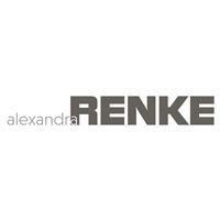 Alexandra-Renke