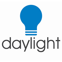 The-Daylight-Company