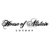 House-of-Alistair