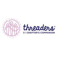 Threaders