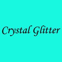 Crystal-Glitter