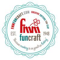 FMM-Funcraft