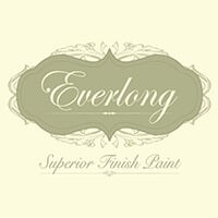 Everlong-Paint-Ltd