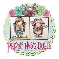 Paper-Nest-Dolls