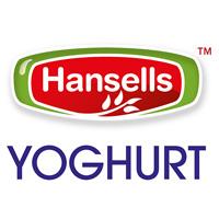 Hansells™-Yoghurt