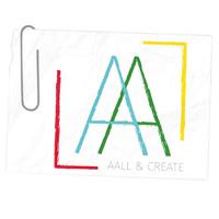 AALL--Create