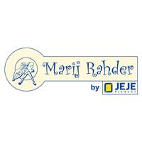 Marij-Rahder-by-JEJE-Produkt