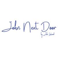 John-Next-Door