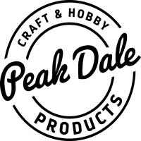 Peak-Dale-Products