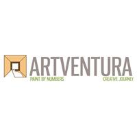 Artventura