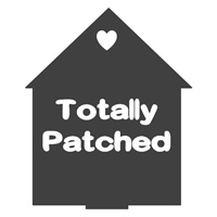 Totally-Patched