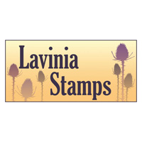 Lavinia-Stamps