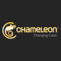 Chameleon™