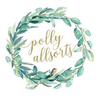 Polly-Allsorts