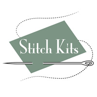 Stitch-Kits