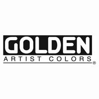 Golden®