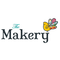 The-Makery