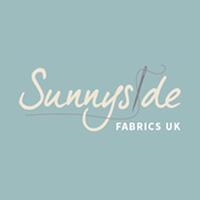 Sunnyside-Fabrics-UK