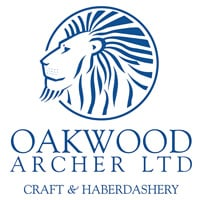 Oakwood-Archer