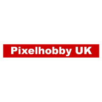 Pixelhobby-UK