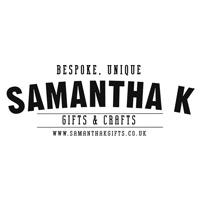 Samantha-K