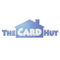 The-Card-Hut