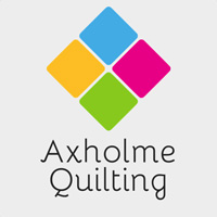 Axholme-Quilting