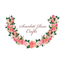 Scarlett-Rose-Crafts