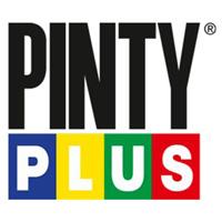Pinty-Plus