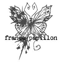 France-Papillon