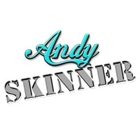 Andy-Skinner