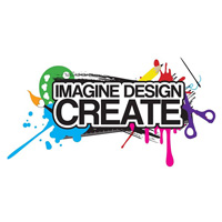 Imagine-Design-Create