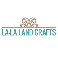 La-La-Land-Crafts