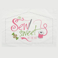 Oh-Sew-Sweet-Shop
