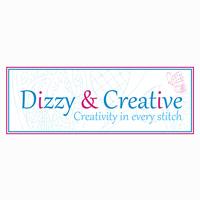 Dizzy--Creative