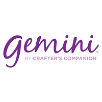 Gemini-By-Crafter s-Companion