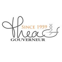 Thea-Gouverneur