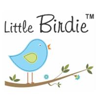 Little-Birdie