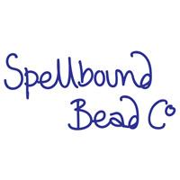 Spellbound-Beads