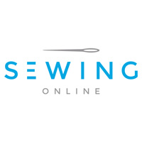 Sewing-Storage-Solutions