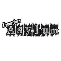 Inventors-Asylum
