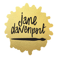 Jane-Davenport