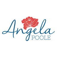 Angela-Poole