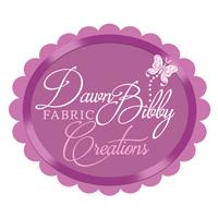 Dawn-Bibby-Fabric-Creations