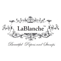 LaBlanche™