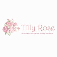 Tilly-Rose-Vintage
