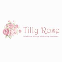 Tilly-Rose-Vintage