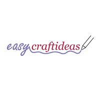 Easycraftideas