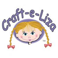 CrafteLiza
